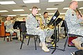 98th Army Band prepares for summer concert series (5640289201).jpg