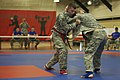98th Division Army Combatives Tournament 140608-A-BZ540-050.jpg