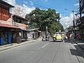 9934Caloocan City Barangays Landmarks 43.jpg