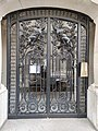 9 rue Louis-Boilly Paris.jpg
