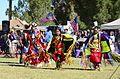 9th Annual Las Vegas Inter-Tribal Veterans Pow Wow (10586979114).jpg