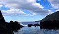 Açores 2010-07-19 (5068044181).jpg