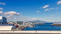 Açores 452A1547 (36260769535).jpg