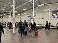 Aéroport Beauvais Tillé - Tillé (FR60) - 2021-08-31 - 1.jpg