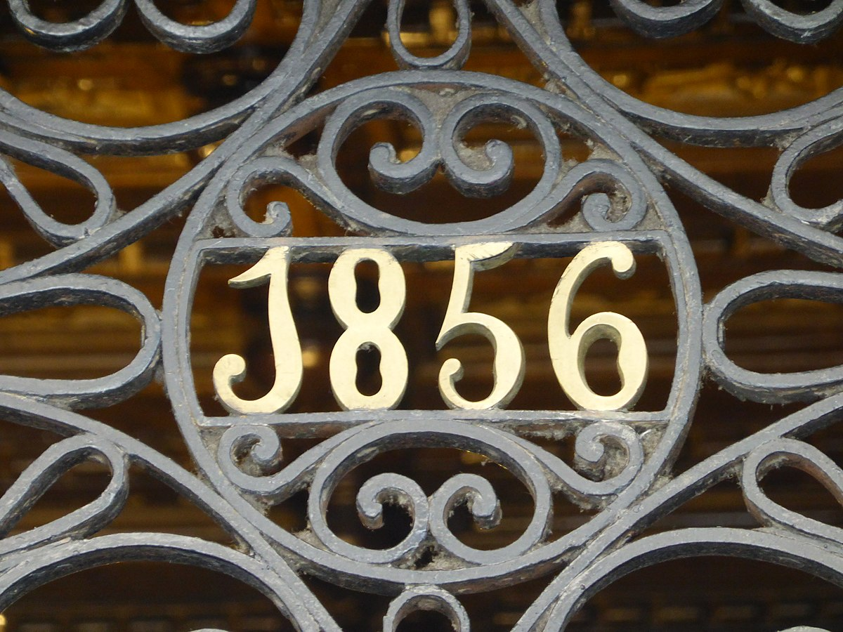 Image Result For Wrought Iron And