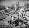 A-155-mm-U-S-Long-Tom-gun-crossing-the-Beiley-bridge-over-the-Sieve-at-Borgo-San-Lorenzo-352039867340.jpg