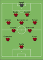 A.S. Roma 1934 - 1935.png