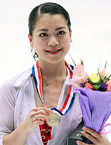 A. Suzuki at 2009 Cup of China (2).jpg