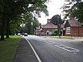 A11, Elveden - geograph.org.uk - 909084.jpg
