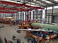 A321 final assembly (9351765668).jpg