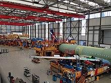 boeing 737 operations manual pdf