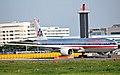 AA Boeing 777 @ NRT (4410936143).jpg
