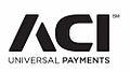 ACI Worldwide Stacked Logo.jpg
