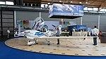 AERO Friedrichshafen 2018, Friedrichshafen (1X7A4448) (cropped).jpg