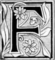 AFR V1 D017 Decorated letter F.jpg