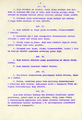 AGAD Constitution draft with Bierut's annotations 7.png