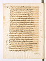 AGAD Itinerariusz legata papieskiego Henryka Gaetano spisany przez Giovanniego Paolo Mucante - 0052.JPG