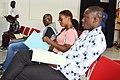 AGE 2019 Wikimédia CUG Côte d'Ivoire 44.jpg