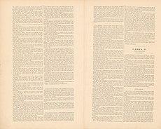 AGHRC (1890) - Texto explicativo - Carta I (3) y II.jpg