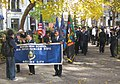 AHS JROTC Madison Sq jeh.JPG