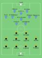 AIK vs Malmö FF 1996-05-23.png