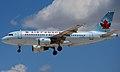 AIR CANADA A319-113 C-FZUL (2523485944).jpg