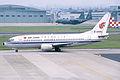 AIR CHINA International Boeing 737-3J6 (B-2580 25080 2254) (5675053241).jpg