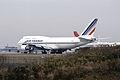 AIR FRANCE Boeing 747-428 (F-GITC 25344 889) (5251147126).jpg