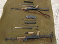 AK-47 Disassembled.JPG
