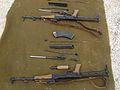 AK-47 Disassembled.JPG
