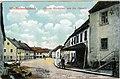 AK - Photo - coloriert - Windischeschenbach H.jpg