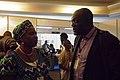 AMCOW Interim President- Hon Sarah Reng Ochekpe.jpg