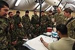 ANA medical training class 121212-A-RT803-011.jpg