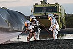 ARFF heats up with fire exercise DVIDS637074.jpg