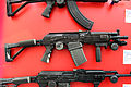 ARMS & Hunting 2013 exhibition (529-21).jpg