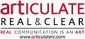 ARTiculate Real&Clear Logo.jpg