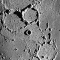 AS16-M-1685.jpg