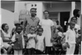 ASC Leiden - Coutinho Collection - 10 17 - Chico Mendes' marriage in Ziguinchor, Senegal - 1973.tiff