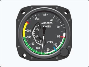 Airspeed indicator - Wikipedia