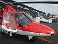 ATE, Agusta A109K2, OM-ATK (07).jpg