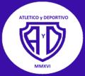 ATLETICO y DEPORTIVO.png