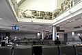 ATL AIRPORT ATLANTA GA (7507979122).jpg