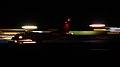 ATR42 (7947347726).jpg