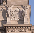 AT 13763 Exterior of the Kunsthistorisches Museum, Vienna-2395.jpg