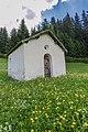 AT 71448 Hofkapelle Kompatsch, Nauders-7725.jpg