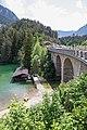AT 809 Straßenbrücke Fernsteinseebrücke, Nassereith, Tirol-8081.jpg