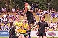 AUSTRALIAN SCHOOLBOYS v NEW ZEALAND SCHOOLBOYS 2017 (38081649616).jpg