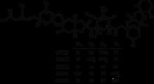 アザスピロ酸 - Wikipedia