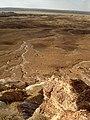 A - panoramio (11).jpg