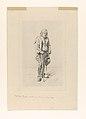 A Breton Beggar MET DP854144.jpg